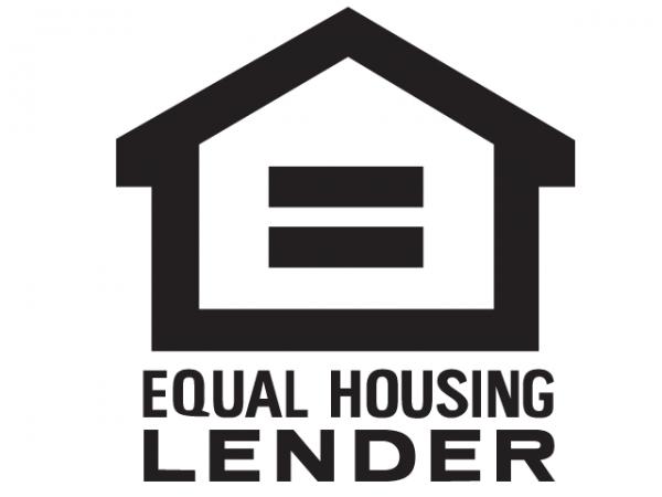 Gecu el paso loans