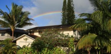 JB Pearl Harbor-Hickam, HI Image 2