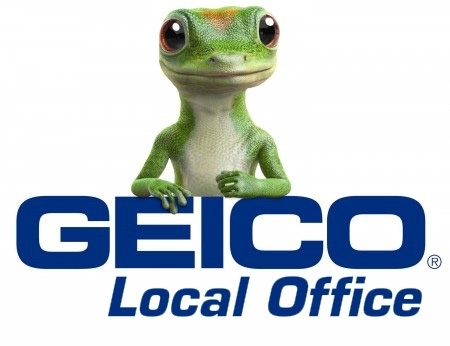 Fort Hood Tx Insurance Providers Geico Local Office