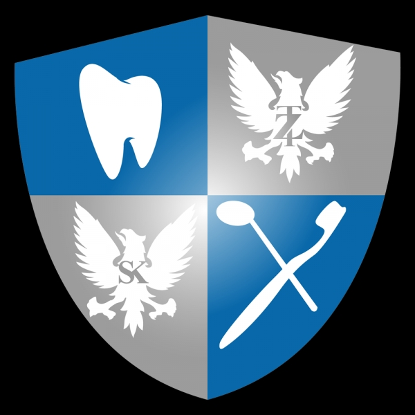 Lackland Afb Tx Dentists Smile Kings Dental