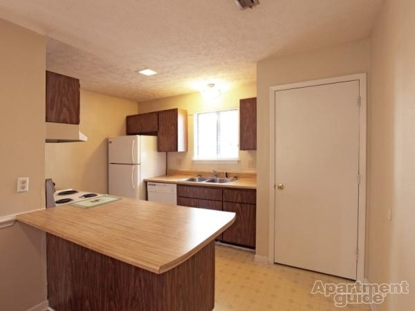 Fort Bragg, NC | Apartments | Applewood Village Apartments