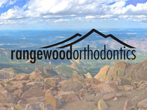 Fort Carson Co Dentists Orthodontics Rangewood