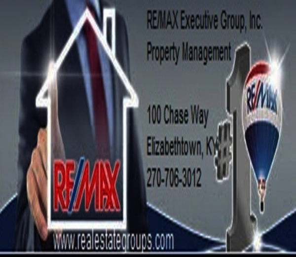 Fort Knox Ky Real Estate Agents Re Max Executive Group