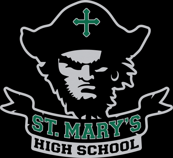 St Mary's High School
