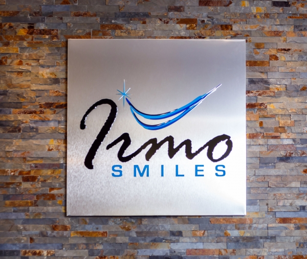 single men in irmo Where are the best places for singles to meet other singles among us residents aged 18 or older, more than 53% of females and 46% of males are single that makes for some 121 million unmarried men and women across the country.