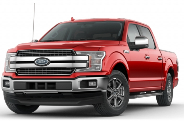 macdill afb fl auto sales new bill currie ford. Black Bedroom Furniture Sets. Home Design Ideas