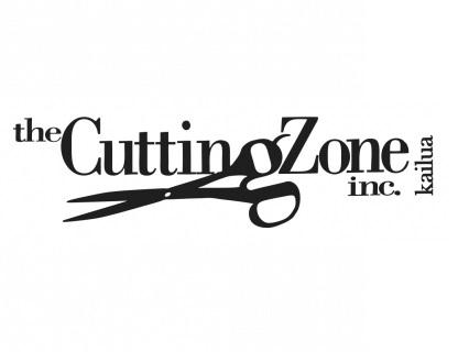 MCB Hawaii Kaneohe Bay, HI   Hair Salons   The Cutting Zone