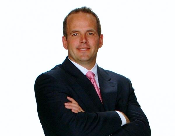 Tinker AFB, OK | Mortgage Lenders | Arvest Mortgage Division - Shane