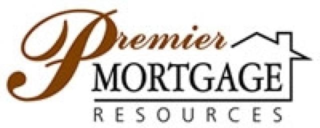 Wells Fargo Auto Loan Login >> Fort Shafter, HI | Mortgage Lenders | Premier Mortgage ...