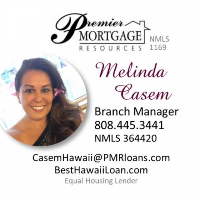 Wells Fargo Auto Loan Login >> JB Pearl Harbor-Hickam, HI   Mortgage Lenders   Premier ...