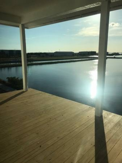 Macdill Afb Fl Apartments Town Westshore Luxury