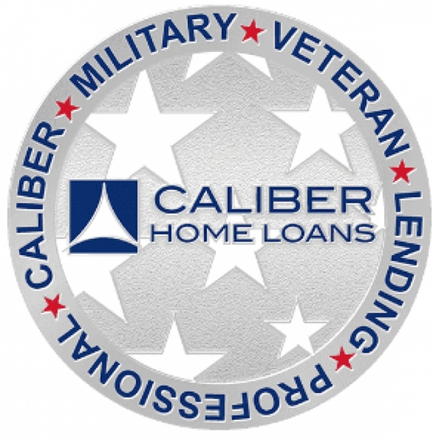 Fort Belvoir Va Mortgage Lenders Kelly Hull With Caliber Home