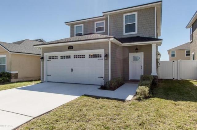 Nas Jacksonville Fl Off Base Housing Homes For Rent Sale