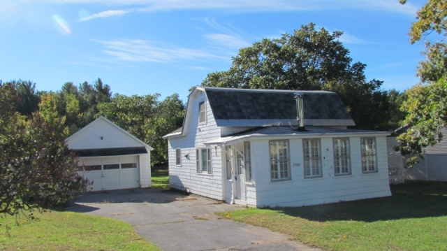 Fort Drum, NY   Off Post Housing   Homes for Rent & Sale