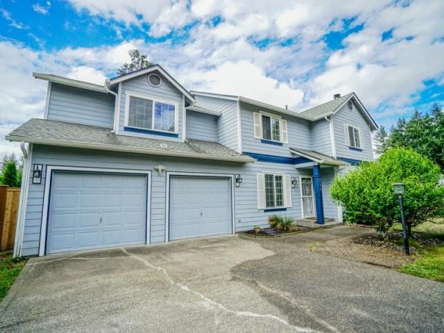 JB Lewis-McChord, WA (JBLM) | Base Directory | Housing Referral