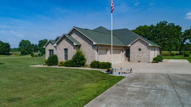 Fort Campbell, KY   Off Post Housing   Homes for Rent & Sale