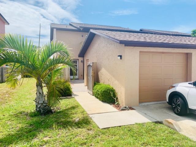 Patrick AFB, FL | Base Directory | Finance Office