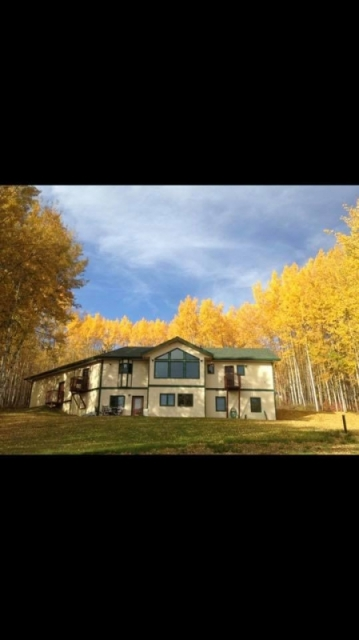 Fort Wainwright, AK | Off Post Housing | Homes for Rent & Sale