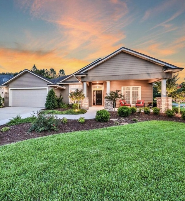 Miraculous Nas Jacksonville Fl Off Base Housing Homes For Rent Sale Home Interior And Landscaping Oversignezvosmurscom