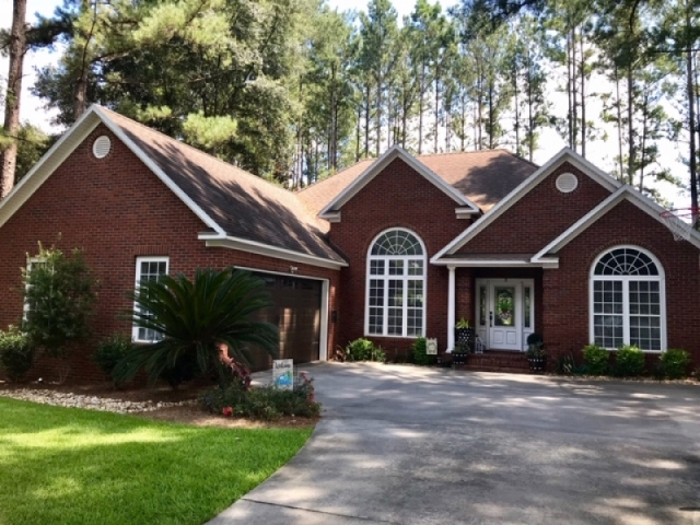 Moody AFB, GA | Off Base Housing | Homes for Rent & Sale