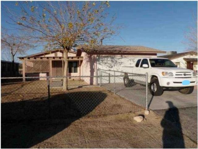 MCAGCC Twentynine Palms, CA | Off Base Housing | Homes for
