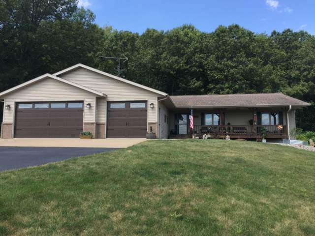 Fort McCoy, WI | Off Post Housing | Homes for Rent & Sale