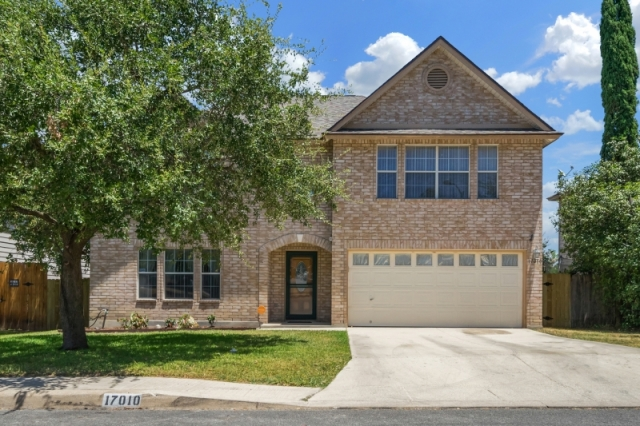 Phenomenal Fort Sam Houston Tx Off Post Housing Homes For Rent Sale Download Free Architecture Designs Lukepmadebymaigaardcom