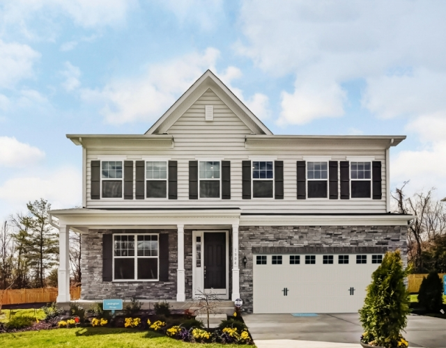 Fort Meade Md Off Post Housing Homes For Rent Sale