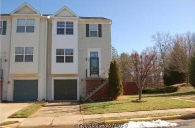 MCB Quantico, VA | Off Base Housing | Basement Apartment