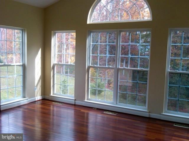 Fort Myer, VA | Off Post Housing | Shared Home For Rent