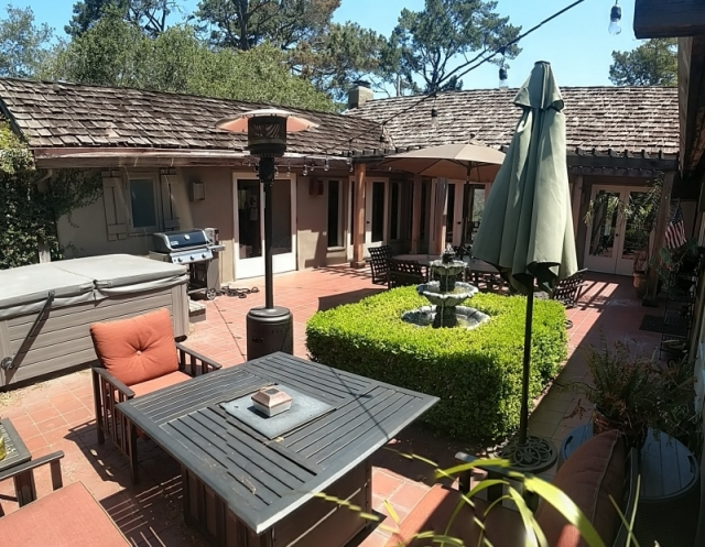 Presidio of Monterey, CA   Off Post Housing   Homes for Rent & Sale