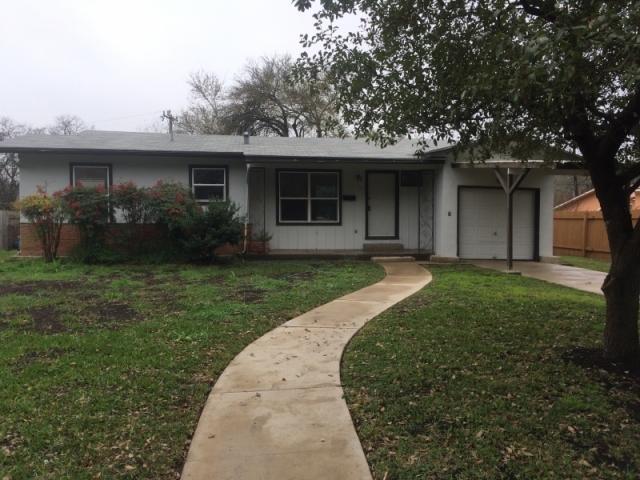 Fort Sam Houston Tx Off Post Housing Homes For Rent Sale