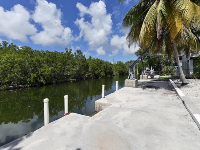 NAS Key West, FL   Off Base Housing   Homes for Rent & Sale