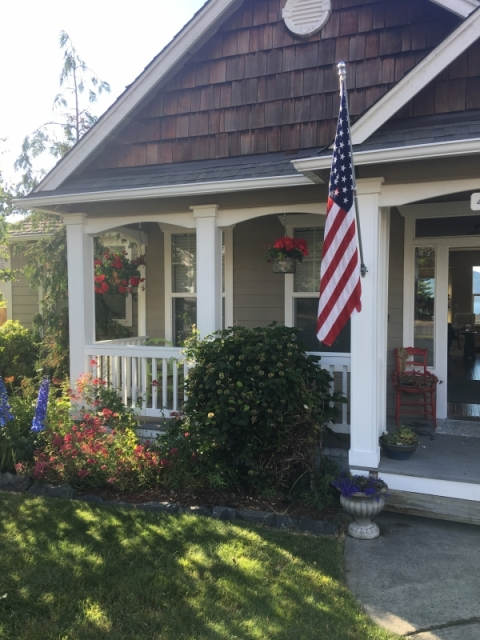 NAS Whidbey Island, WA | Base Directory | Housing Office and