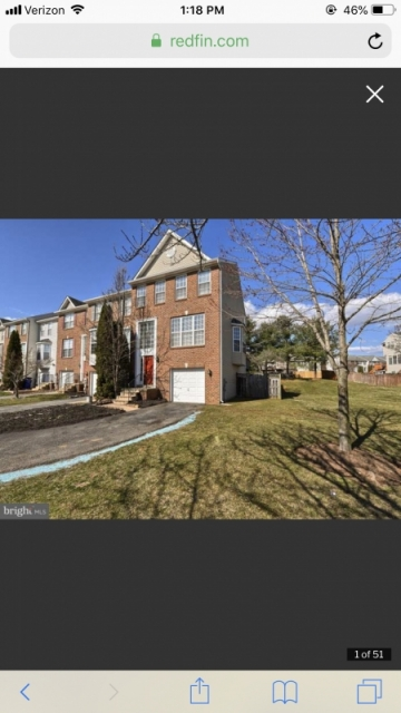 Fort Detrick, MD | Off Post Housing | Homes for Rent & Sale