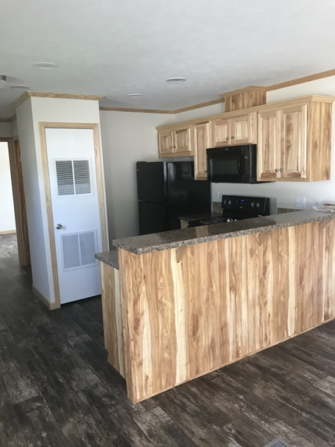 Minot AFB, ND | Off Base Housing | Homes for Rent & Sale on 1 bedroom furnished apartments, 1 bedroom mobile home floor plans, 1 bedroom mobile home parks, 1 bedroom manufactured homes, 1 bedroom mobile home manufacturer,