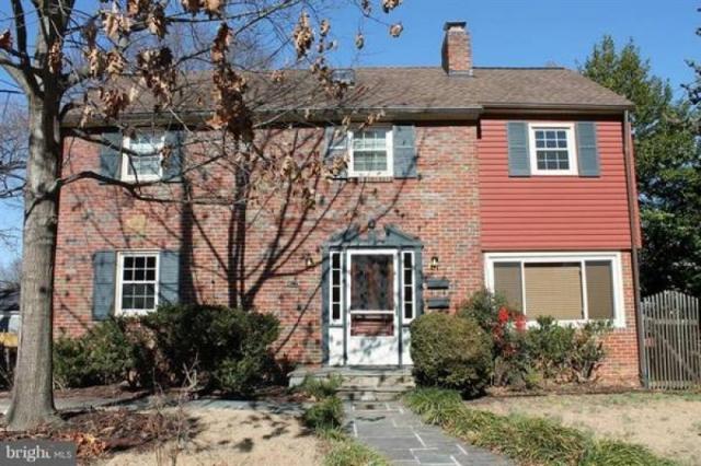 Fort Myer, VA   Off Post Housing   Homes for Rent & Sale