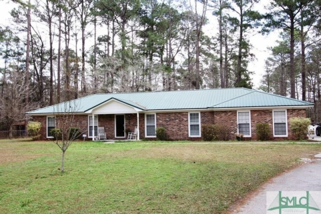 Fort Stewart, GA   Off Post Housing   Homes for Rent & Sale