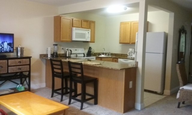 Keesler Afb Ms Off Base Housing Available Now