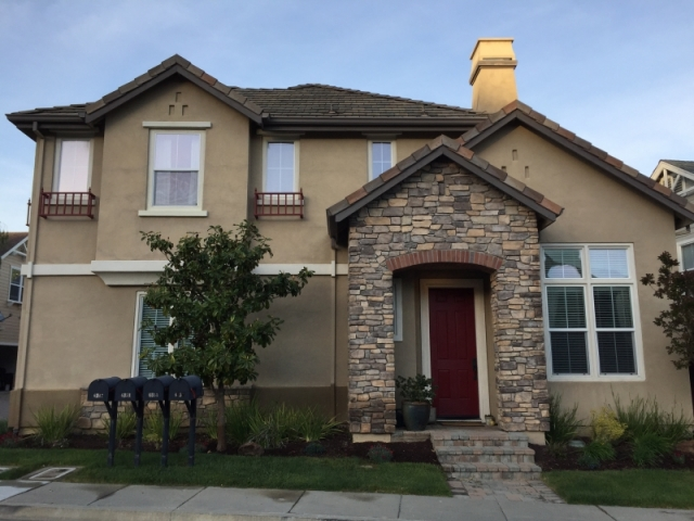 Travis Afb Ca Off Base Housing Homes For Rent Sale