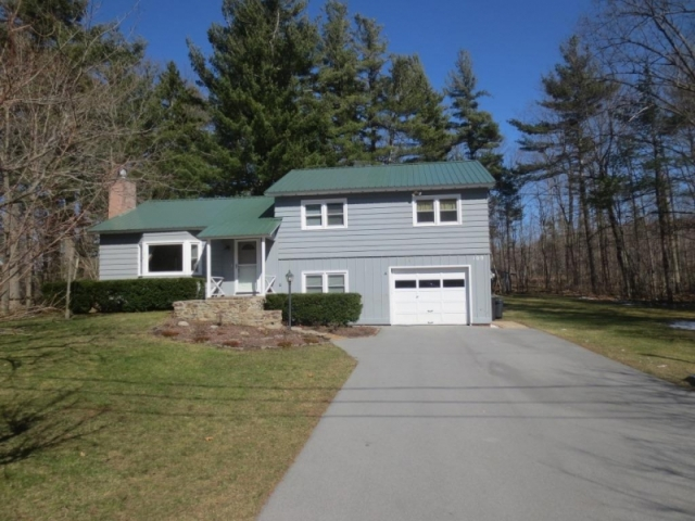 Fort Drum, NY | Off Post Housing | Homes for Rent & Sale