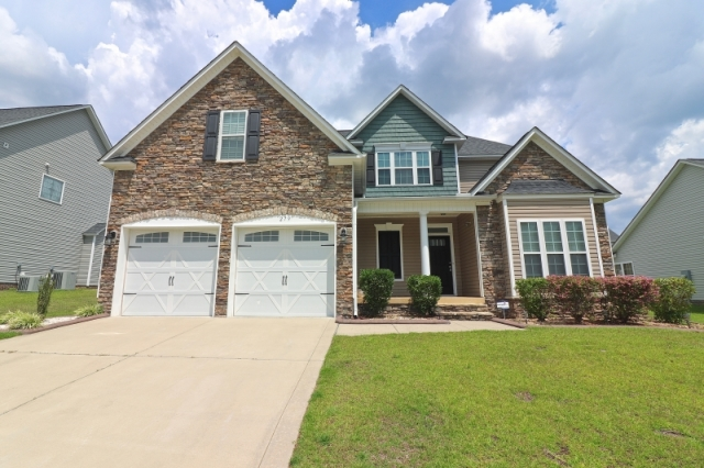 Fort Bragg, NC   Off Post Housing   Homes for Rent & Sale
