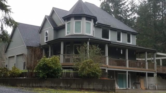 JB Lewis-McChord, WA (JBLM) | Off Base Housing | Homes for