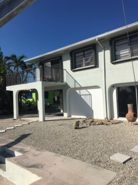 Marvelous Nas Key West Fl Off Base Housing Homes For Rent Sale Home Interior And Landscaping Synyenasavecom