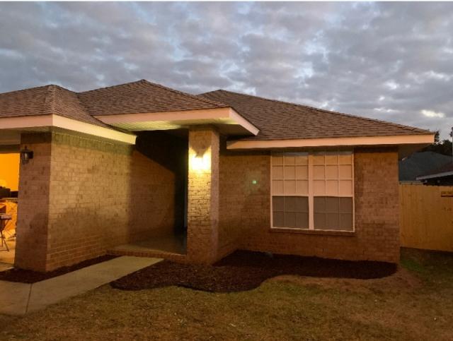 Nas Pensacola Fl Off Base Housing Homes For Rent Sale