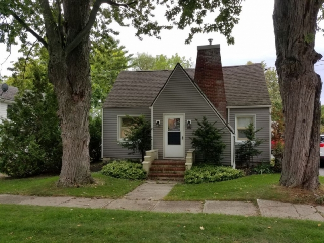 Fort Drum Ny Off Post Housing Homes For Rent Sale