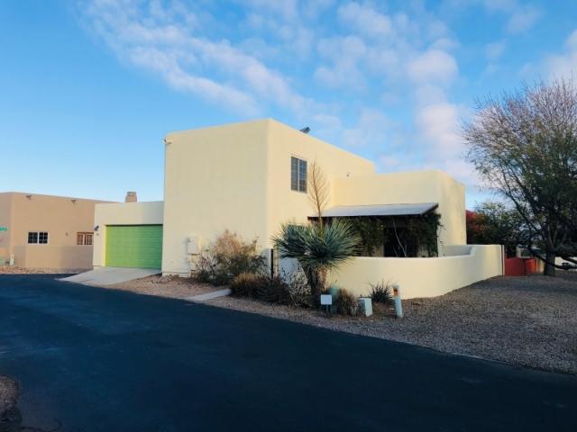 Davis Monthan Afb Az Off Base Housing Homes For Rent Sale