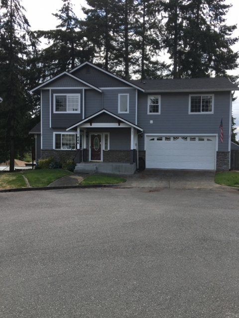 Jb Lewis Mcchord Wa Jblm Off Base Housing Homes For Rent Sale,Smart Home Technology Trends