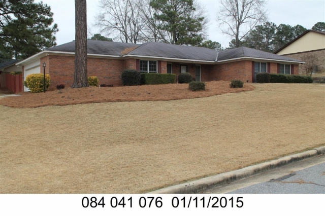 Apartments Near Fort Benning Ga