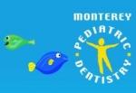 Monterey Pediatric Dentistry
